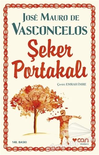 ŞEKER PORTAKALI (  )