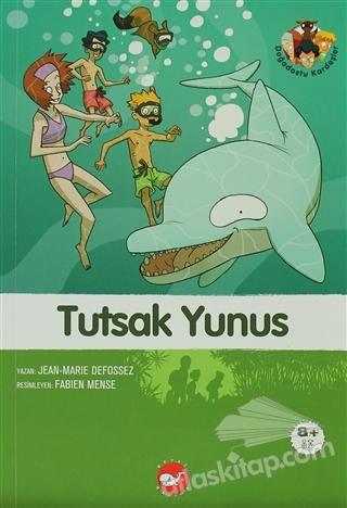 TUTSAK YUNUS (  )