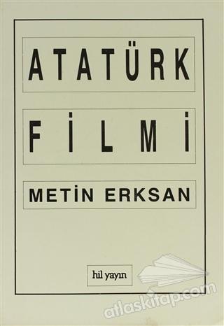 ATATÜRK FİLMİ (  )