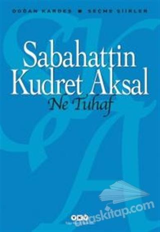 NE TUHAF (  )