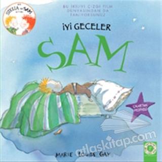 İYİ GECELER SAM (  )