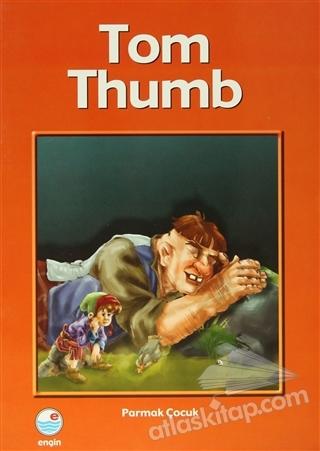 TOM THUMB (CD'Lİ) (  )