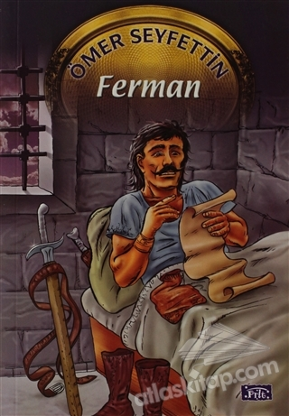 FERMAN (  )