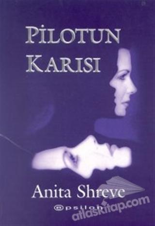 PİLOTUN KARISI (  )
