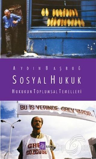 SOSYAL HUKUK (  )