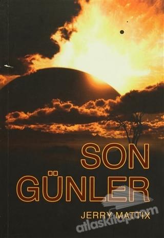SON GÜNLER (  )