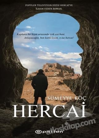 HERCAİ (CİLTLİ) (  )