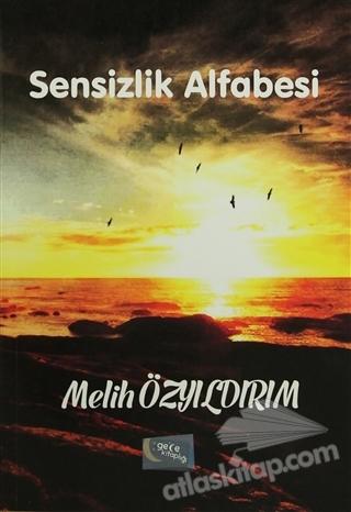 SENSİZLİK ALFABESİ (  )