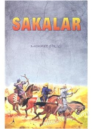 SAKALAR (  )