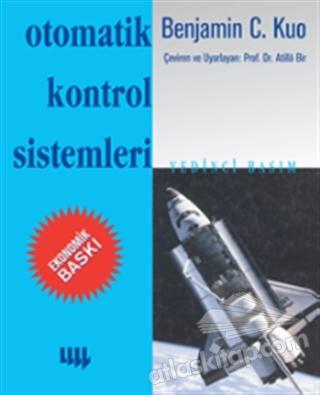 OTOMATİK KONTROL SİSTEMLERİ (  )