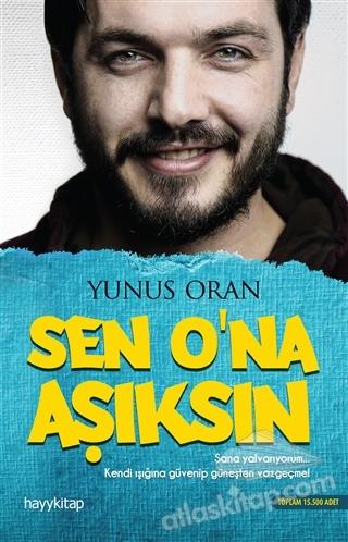 SEN O'NA AŞIKSIN (  )