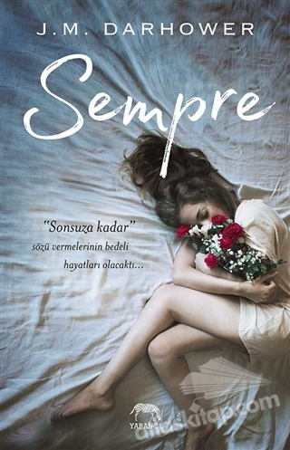 SEMPRE (  )