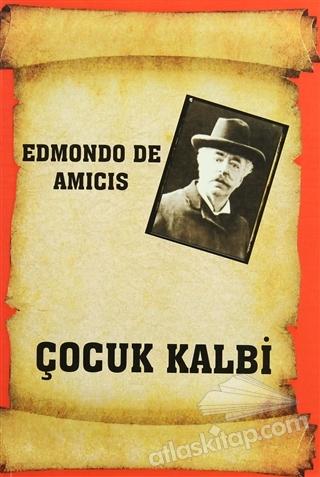 ÇOCUK KALBİ (  )