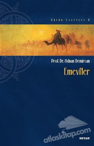 EMEVİLER (  )