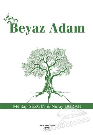 BEYAZ ADAM (  )