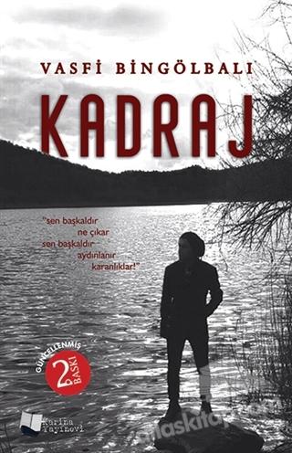 KADRAJ (  )