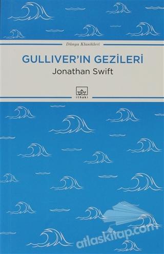 GULLİVER'İN GEZİLERİ (  )