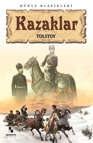 KAZAKLAR (  )