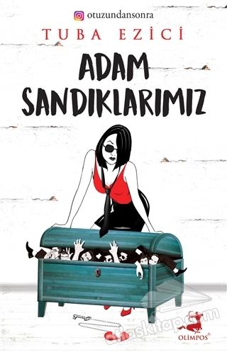 ADAM SANDIKLARIMIZ (  )