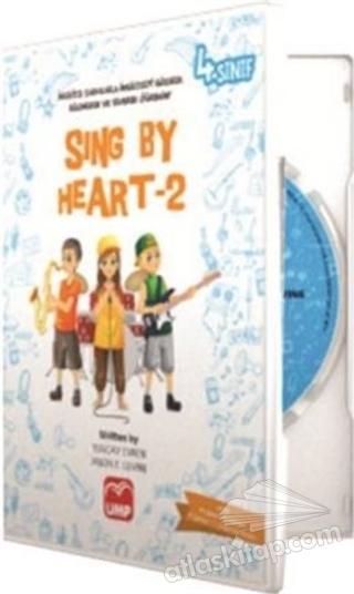 SİNG BY HEART 2 - 4.SINIF (  )