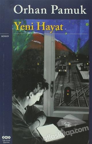 YENİ HAYAT (  )