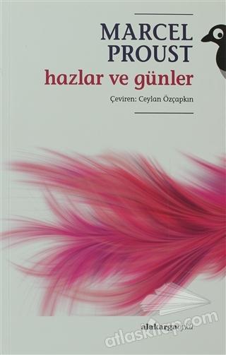 HAZLAR VE GÜNLER (  )