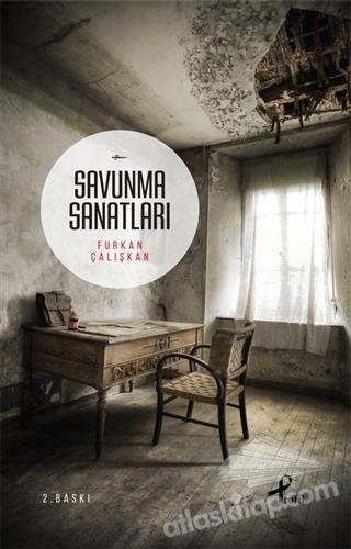 SAVUNMA SANATLARI (  )