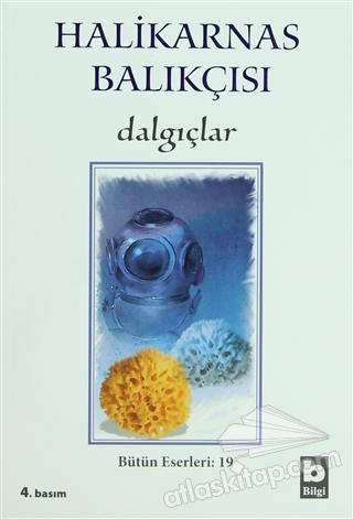 DALGIÇLAR (  )