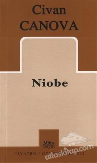 NİOBE (  )