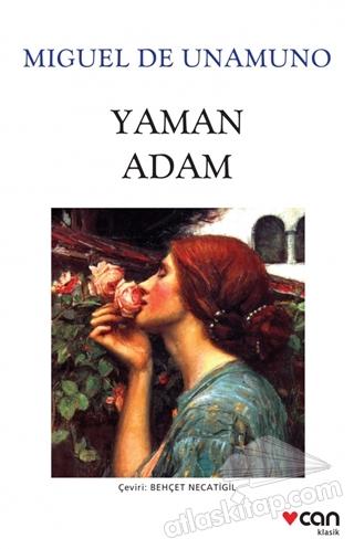 YAMAN ADAM (  )