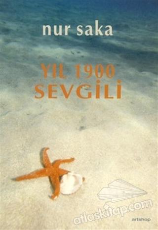 YIL 1900 SEVGİLİ (  )