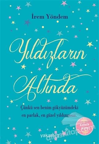 YILDIZLARIN ALTINDA (  )