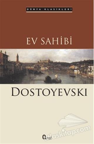EV SAHİBİ (  )