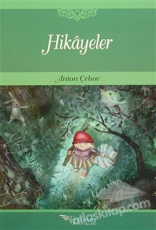HİKAYELER (  )