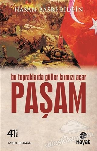 PAŞAM (  )