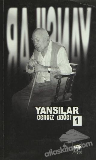 YANSILAR 1 (  )