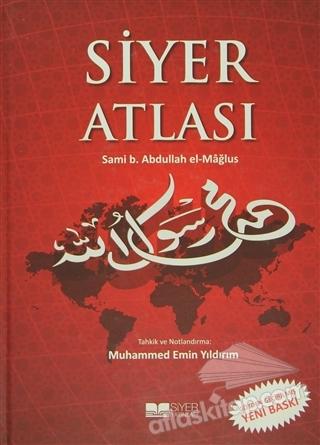 SİYER ATLASI (  )