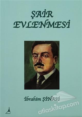 ŞAİR EVLENMESİ (  )