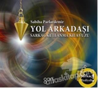 YOL ARKADAŞI (  )