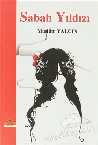 SABAH YILDIZI (  )