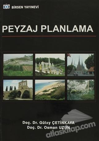 PEYZAJ PLANLAMA (  )
