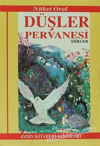 DÜŞLER PERVANESİ (  )