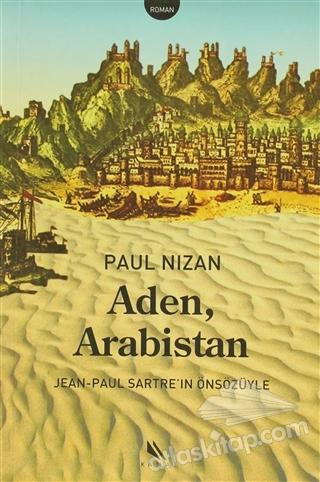 ADEN, ARABİSTAN (  )