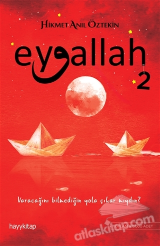 EYVALLAH 2 (  )