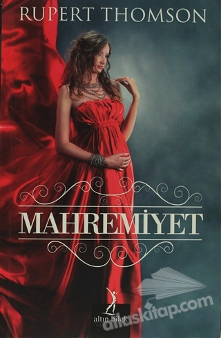 MAHREMİYET (  )