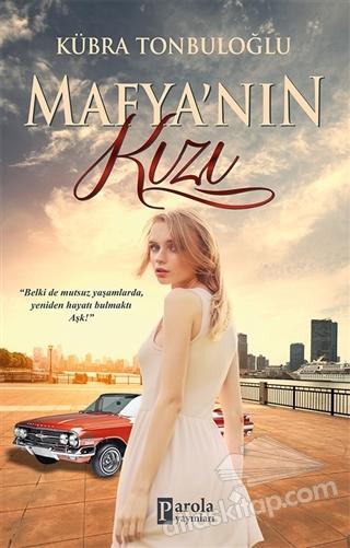 MAFYA'NIN KIZI (  )