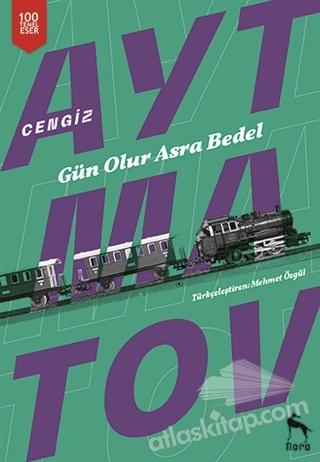 GÜN OLUR ASRA BEDEL (  )