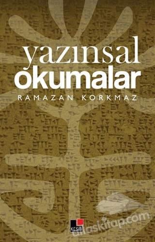 YAZINSAL OKUMALAR (  )