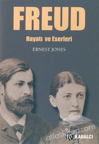 FREUD HAYATI VE ESERLERİ (  )