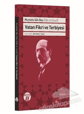 VATAN FİKRİ VE TERBİYESİ (  )